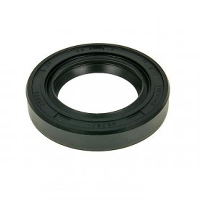 Crank Oil Seal (7*40*25) (After Market)