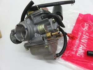 Carburetor Assy SYM Symphony (After Market)
