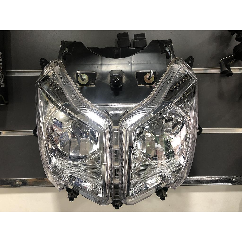 Head Light SYM Jet 14 (Original)