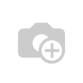 Brake Pad Front Benelli (After Market)