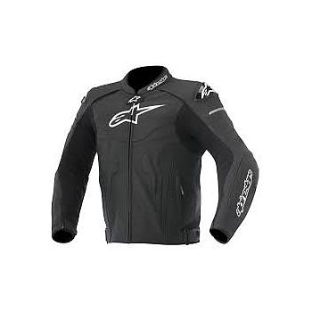 Safety Jacket Alpinestars