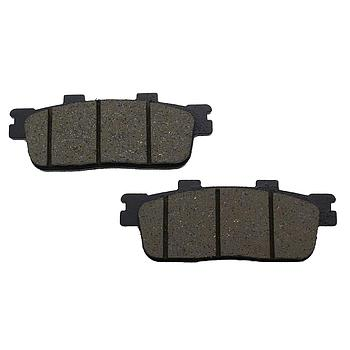 Brake Pad Rear SYM Joy Ride (Original)