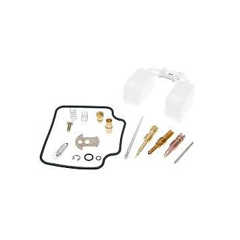 Carburetor Repair Kit - GY6-150 (After Market)